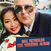 The Wedding Album by Various Artists