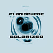 Play & Download Solarized by Planisphere | Napster
