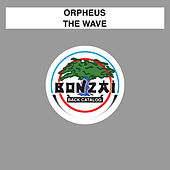 The Wave by Orpheus