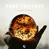 Pure Chillout by Various Artists