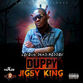 Play & Download Easy Fi Dead - Single by Jigsy King   Napster
