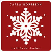 Play & Download La Niña del Tambor by Carla Morrison | Napster