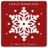 La Niña del Tambor by Carla Morrison