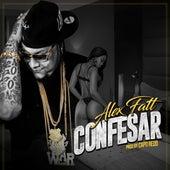Confesar by Alex Fatt