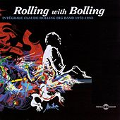 Play & Download Rolling With Bolling 1973-1983 (Intégrale Claude Bolling Big Band) by Claude Bolling | Napster