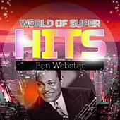 World of Super Hits von Various Artists