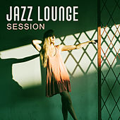 Play & Download Jazz Lounge Session – Calming Piano Jazz, Instrumental Piano, Romantic Jazz, Easy Listening Mellow Jazz, Solo Piano by Acoustic Hits | Napster