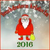 Play & Download Srozhdestovm Kristovim 2016 by Various Artists | Napster