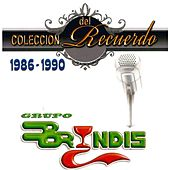 Play & Download Coleccion del Recuerdo by Grupo Bryndis | Napster
