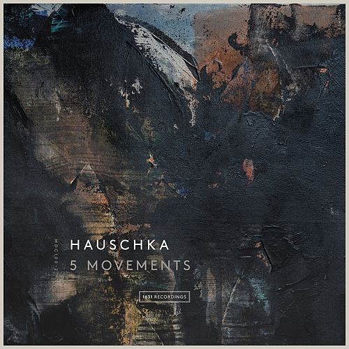 Play & Download 5 Movements by Hauschka | Napster