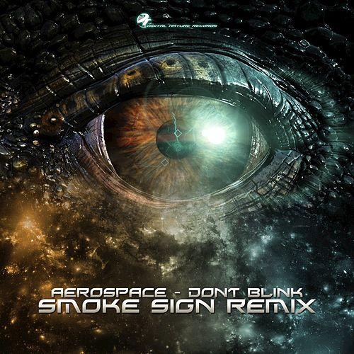 Play & Download Don't Blink by Aerospace | Napster