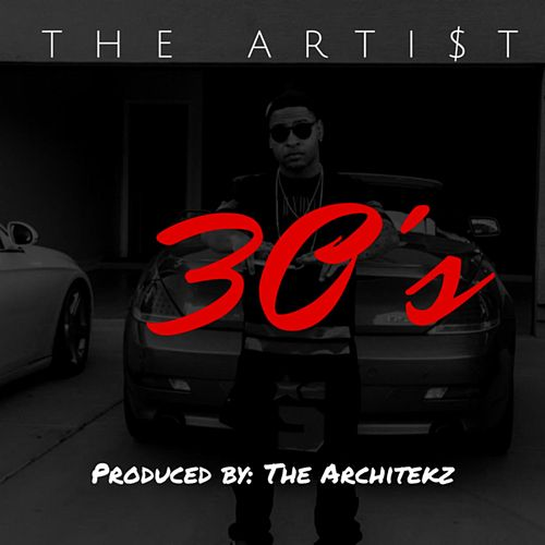 Play & Download 30's by Arti$t | Napster