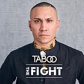 The Fight by Taboo