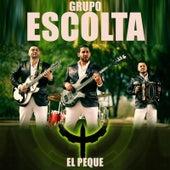 Play & Download El Peque by Grupo Escolta | Napster
