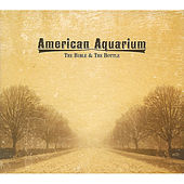 Play & Download The Bible and the Bottle by American Aquarium | Napster