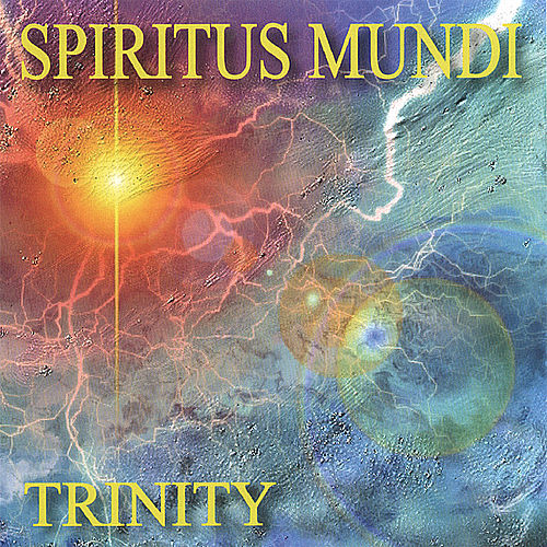 Play & Download Trinity by Spiritus Mundi | Napster