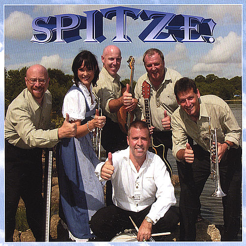 Play & Download Spitze! by Spitze! | Napster