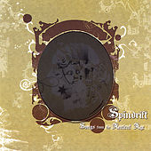 Songs From the Ancient Age by Spindrift