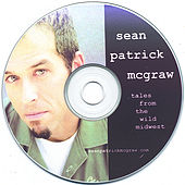 Play & Download Tales From the Wild Midwest by Sean Patrick McGraw | Napster