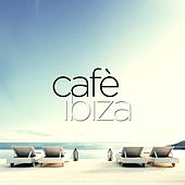Cafè Ibiza by Various Artists