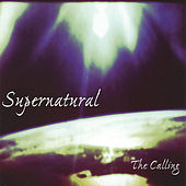 Play & Download The Calling by Supernatural | Napster