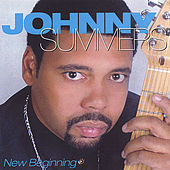 Play & Download New Beginning by JOHNNY SUMMERS | Napster