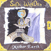 Mother Earth by Sidewinder