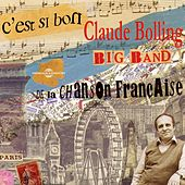 Play & Download C'est si bon by Claude Bolling | Napster
