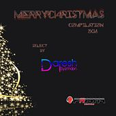 Play & Download Merry Christmas Compilation 2k16 by Various Artists | Napster
