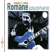 Play & Download Impair & valse by Romane | Napster