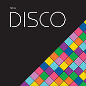 Disco by Hjortur