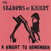Play & Download A Knight to Remember by Shadows of Knight | Napster