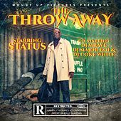 Throwaway by Status