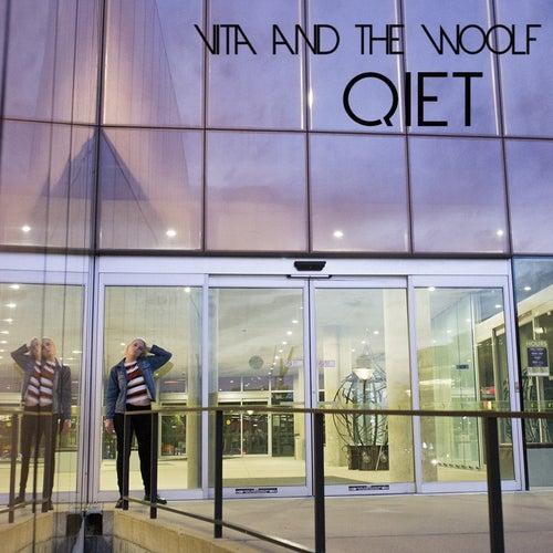 Qiet de Vita and the Woolf