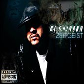 Play & Download Zeitgeist by Chingon | Napster
