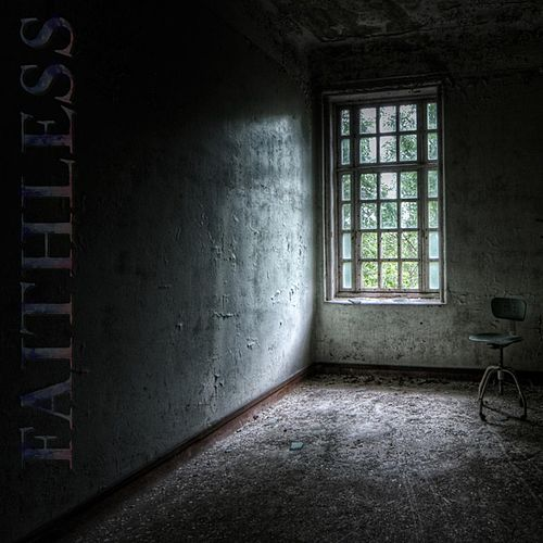Faithless by Faithless