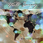 Play & Download World Journey by Sharon West | Napster