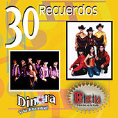 30 Recuerdos by Various Artists