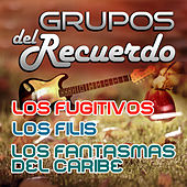 Play & Download Grupos Del Recuerdo by Various Artists | Napster
