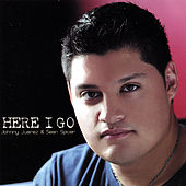 Play & Download Here I Go by Johnny Juarez | Napster