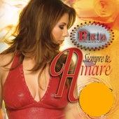 Play & Download Siempre Te Amare by Priscila Y Sus Balas De Plata | Napster