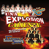 Play & Download Una Explosion Caliente by Various Artists | Napster