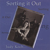Play & Download Sorting It Out by Various Artists | Napster