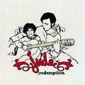 Play & Download Redemption by Jude | Napster