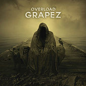 Grapez by Overload