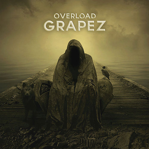 Play & Download Grapez by Overload | Napster