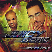 Play & Download Huracan by Juicy