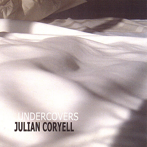 Undercovers by Julian Coryell