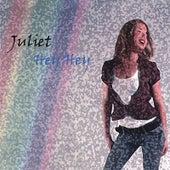 Hey Hey by Juliet