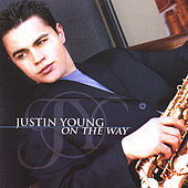 Play & Download On the Way by Justin Young | Napster